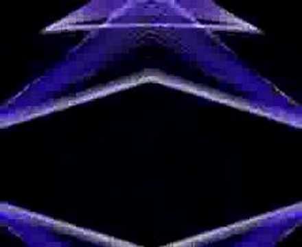 Mendelevium Light Show