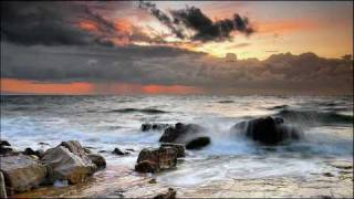 Andrea Mazza - Theme Of Angel [Original Mix] HQ