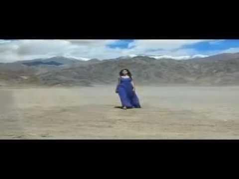 Lagu aceh bergek-kau tak peduli versi india