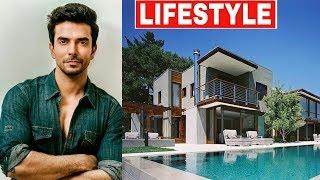 Manit joura ( Rishabh Luthra ) Lifestyle,Bikes,Salary,Family,Hobbies,Career,Girlfriend,Biography