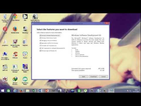 SOLUCION AL ERROR DE CRYSIS 3 DX11 EN PC