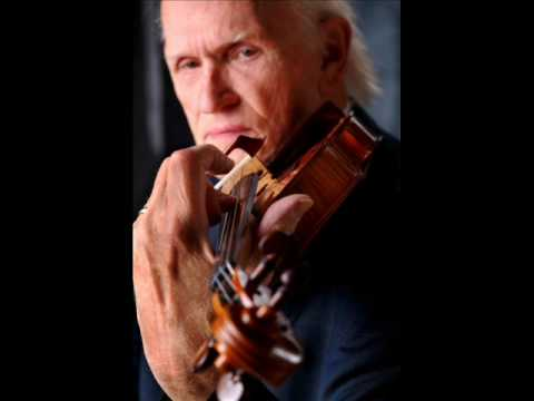 Ben Weber  Violin Concerto I. Allegro, poco energico.wmv