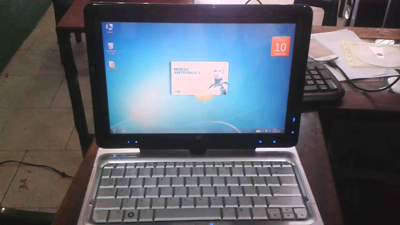 HP PAVILION TX2000 DISPLAY WINDOWS 8 DRIVER