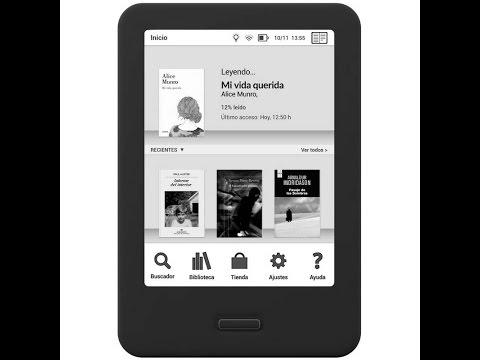 ¿cómo-desbloquear-libro-electrónico-bq-cervantes?