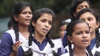 School Program | Catok government model school | Bangla New Video | Binodon Bangla | 2018 Full HD