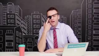 Навальный - пират