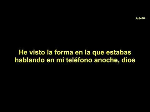 Rae Sremmurd - Guatemala//sub español/letra en español