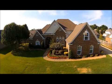Arlington TN 38002 Real Estate
