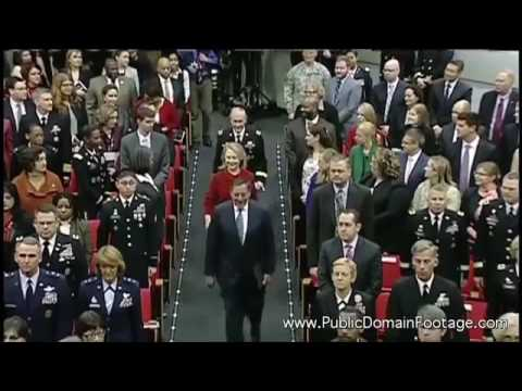 big threat for Nato WW3 ahead  Russia mobilizes 40,000 soldiers on Ukrainian border