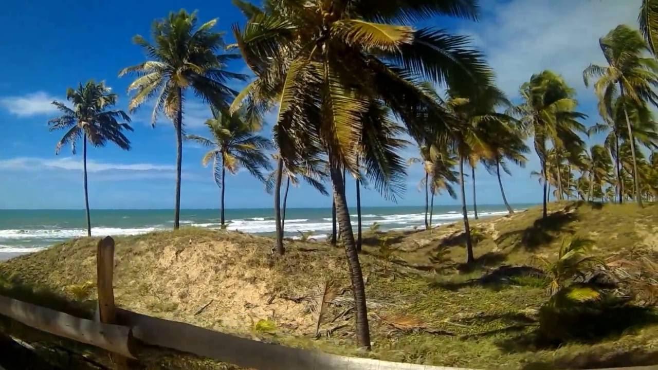 S U00edtio Do Conde - Bahia