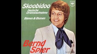 Watch Bernd Spier Skoobidoo video