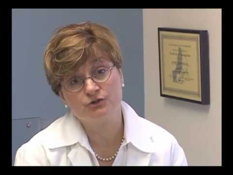 University Women's HealthCare Division of Pediatric and Adolescent Gynecology
