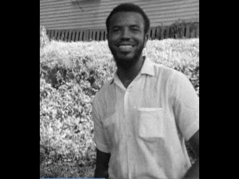 Jun 22  Bill Ware, A Civil Rights Leader