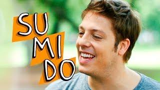 Vídeo - Sumido