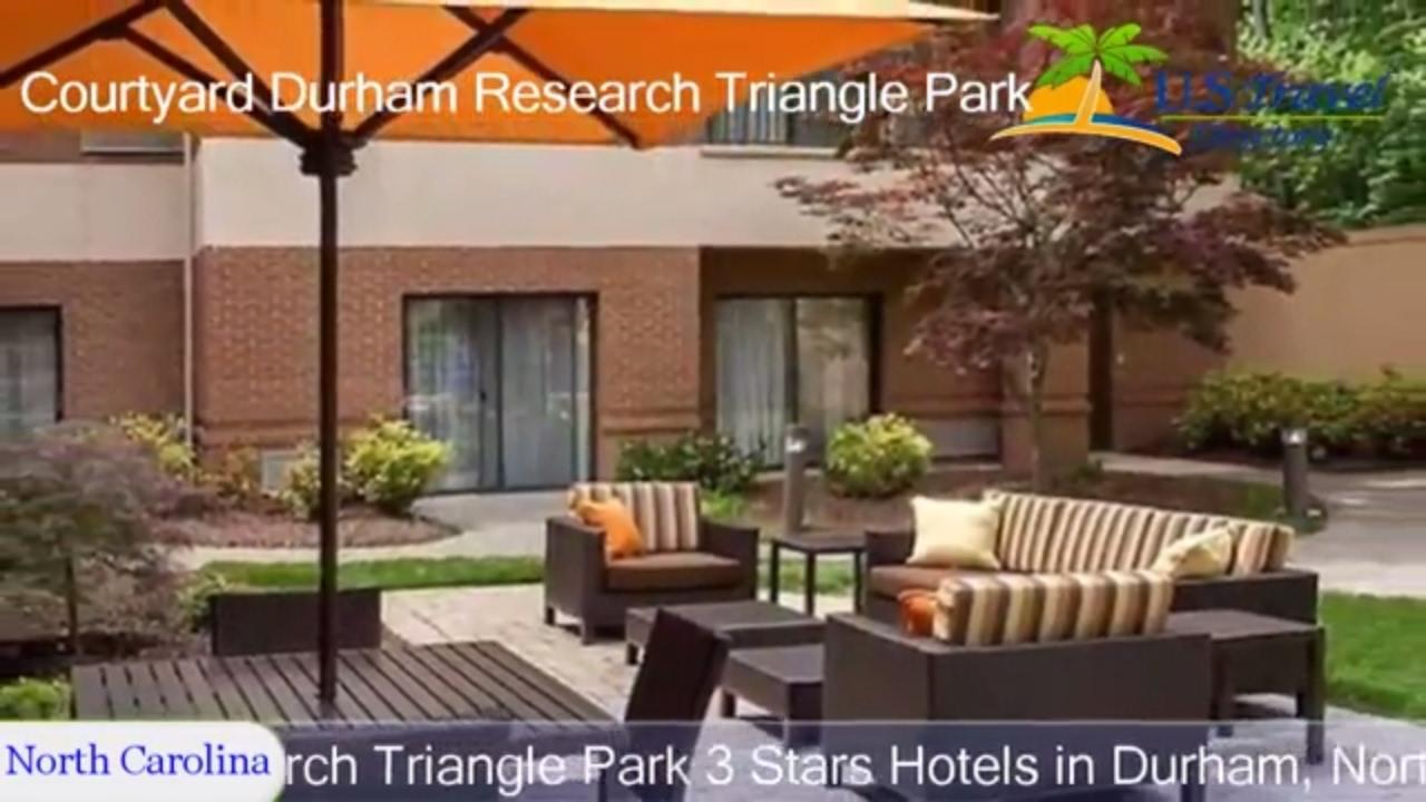 courtyard durham research triangle park durham hotels north