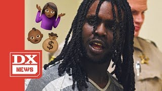 Erica early, the mother of one chief keef's nine children, has accused him owing $500,000 in child support.produced: pro (jaysn prolifiq)https://www.in...