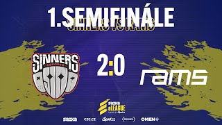 1-semifinale-sinners-vs-rams-csgo