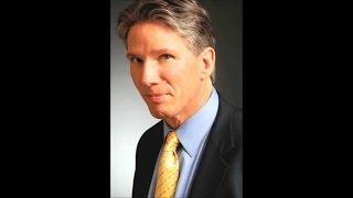 Interview of Peter Glidden ND