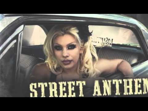 chino-grande---we-got-em---taken-from-street-anthems-4---urban-kings-tv