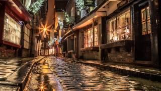 Levela - Fairytale Of London