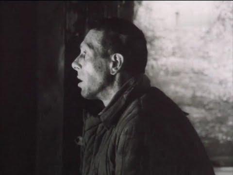 """Противостояние (1985) - Кротов (Считать агента """"Кротик"""" нужным...)"""