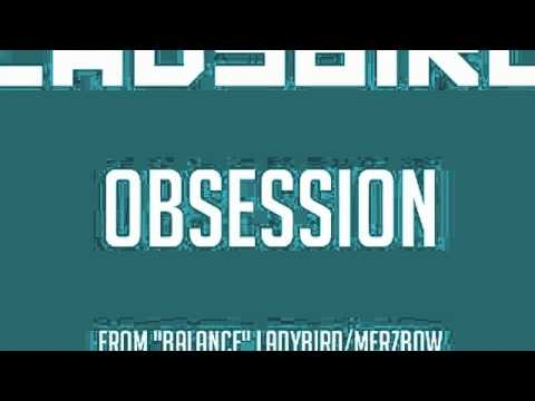 Ladybird - Obsession / Dizzy