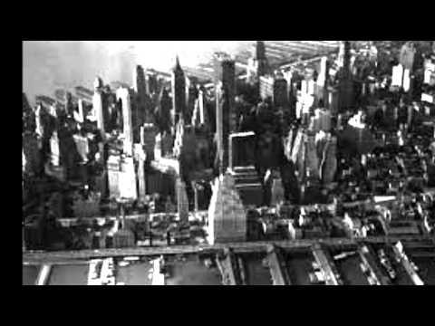 Earl Warren Documentary