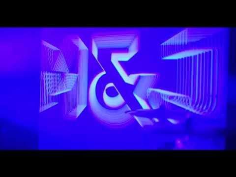 //www.youtube.com/embed/DTM5bCVb2jI?rel=0