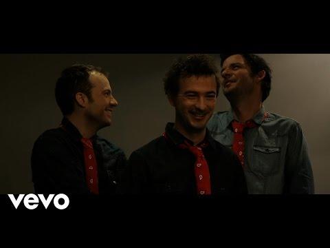 La Bande A Renaud - Dès Que Le Vent Soufflera