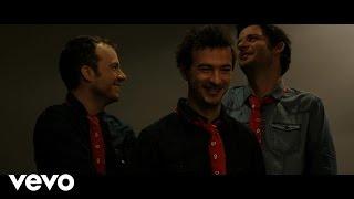 La Bande A Renaud - Dès Que Le Vent Soufflera streaming