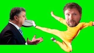 классная реклама смотреть прикольные клипы Watch funny videos  kulgili klip