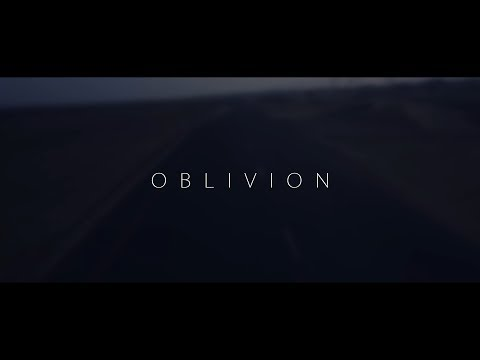oblivion-|-cinematic-nf-type-beat/epic-dramatic-piano-instrumental-|-prod.-starbeats-[2019]