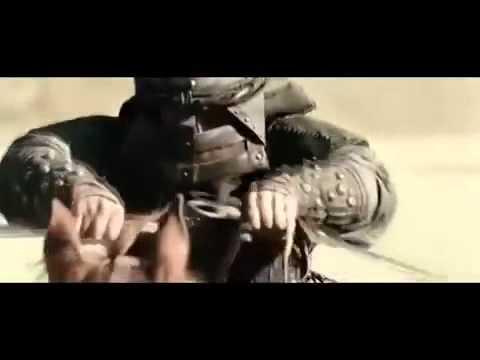 Cengizhan filmi uğur Işılak orijinal dombıra