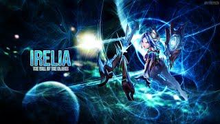 Irelia Guide S6 | Pwner