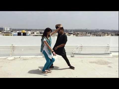 Dance Cover| Aashiq Surrender Hua| Badrinath Ki Dulhaniya|BNKD| Wedding Choreography|Bollywood