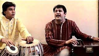 Mera pyar wo hai ( Mahendra Kapoor ) | Samraat Singh |