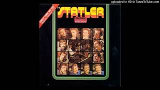 The Statler Brothers - She Thinks I Still Care YouTube Videos