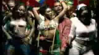 Kevin Lyttle - Turn Me On (Lenny B. Remix)
