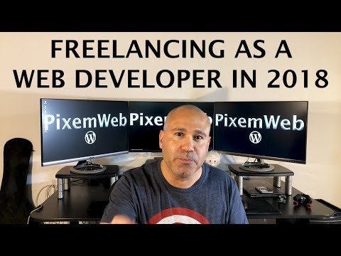 freelancing-as-a-web-developer-in-2018---tips-from-a-full-time-freelance-web-designer