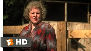 Lake Placid (4/5) Movie CLIP - Come and Get It (1999) HD