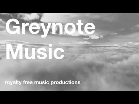 Royalty Free Instrumental Background Music   Urban Slow [Chill]