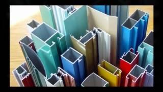Как называются цветные окна_Образцы пленок цветных для пвх окон
