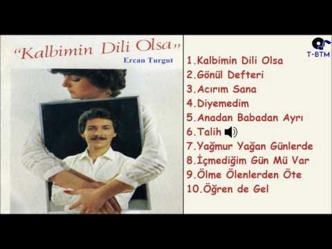 Ercan Turgut - Talih