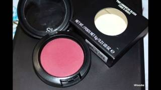 15 Mac Blushes Best Suited For Indian Skintone