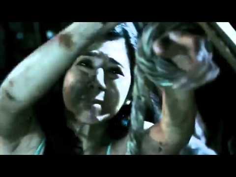 Air Terjun Pengantin 2 Phuket Trailer