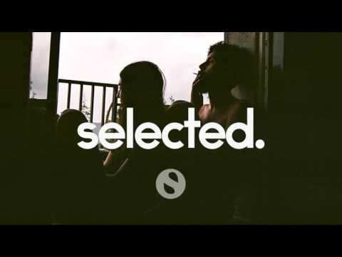 Chris Lorenzo & Chris Lake - We Are (ft. Sam Nicolosi)