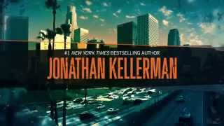 MOTIVE: An Alex Delaware Novel by Jonathan Kellerman