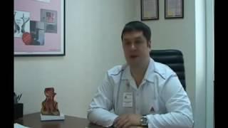 Геморрой причины возникновения  Как лечить геморрой  Способы и методы лечения геморроя