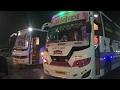 New Marwadi Video | Rajasthani Bhajan | Marwadi Song | Rajasthani Video | मारवाडी डीजे 2017, Dj Song video