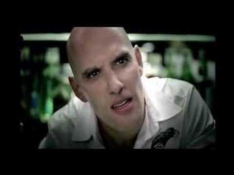 Carlsberg in Irish - Commercial